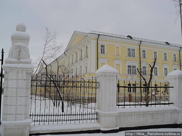 http://im3.turbina.ru/photos.4/2/0/8/9/2/1829802/feed.photo.jpg