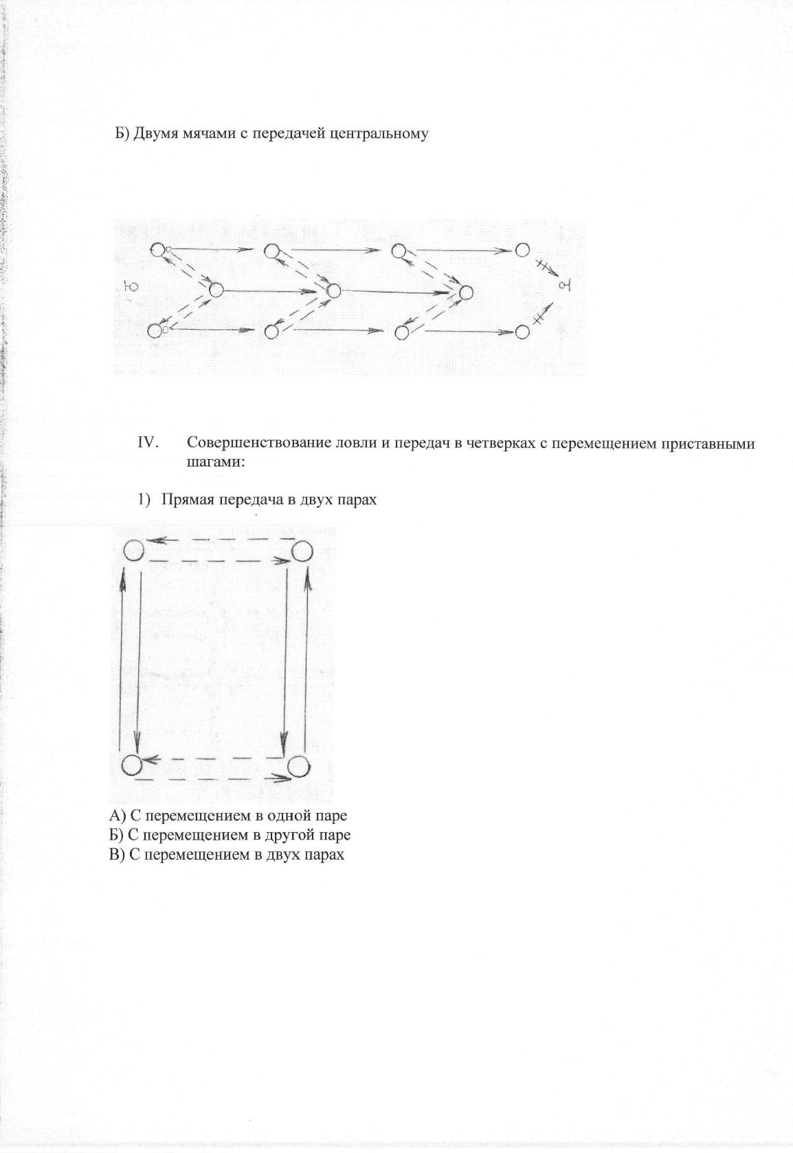 D:\Мои документы\Школа\Портфолио учителей\Новая папка\Сканер\мастер0032.jpg