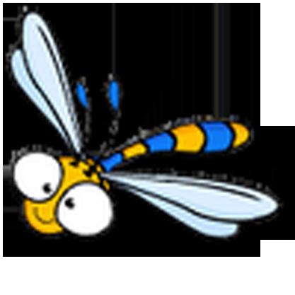C:\Documents and Settings\Admin.MICROSOF-23A843\Мои документы\Мои рисунки\1291878317_144916993_1-----1291878317.png