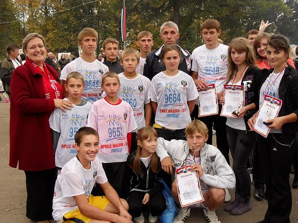 http://uld16.odnoklassniki.ru/getImage?photoId=413958049008&photoType=0