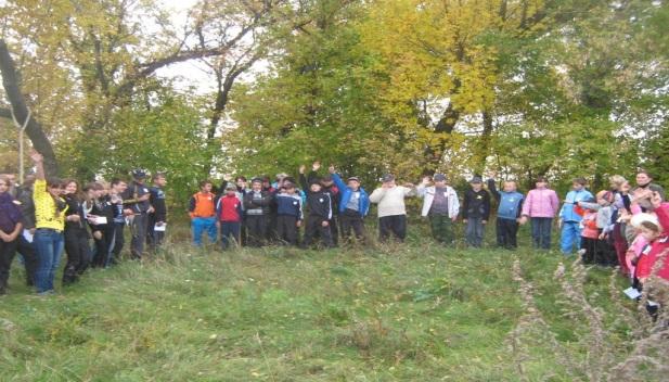 http://veseloe.dolgorukovo.net/upload/images/novosti1_09_2011/17/IMG_0467.JPG