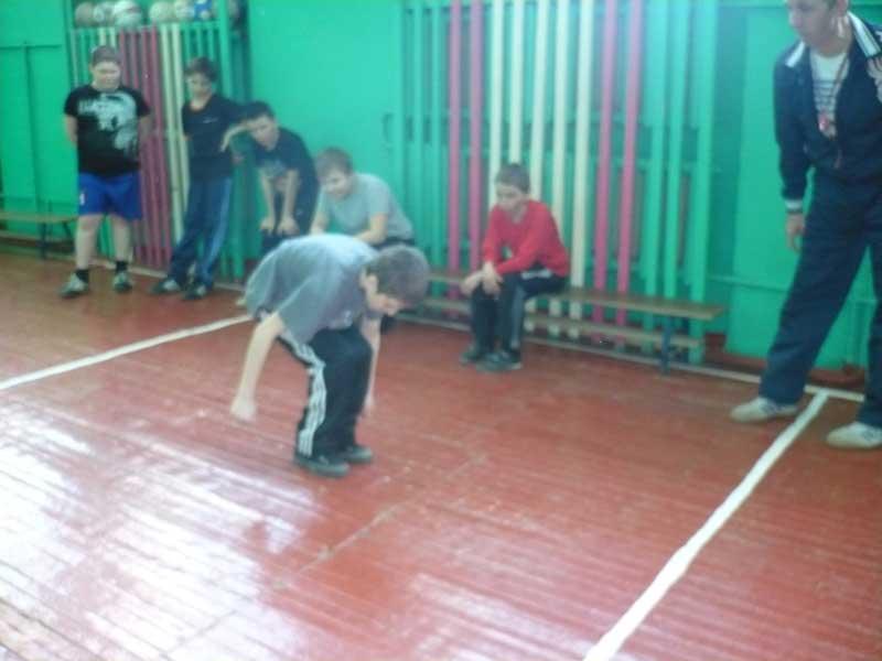 http://veseloe.dolgorukovo.net/upload/images/novosti1_09_2011/12/P1030537.JPG