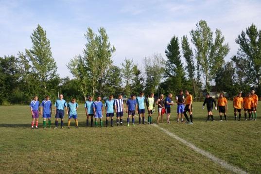 http://veseloe.dolgorukovo.net/upload/images/Novosti/11_04_2011/P1000679.JPG