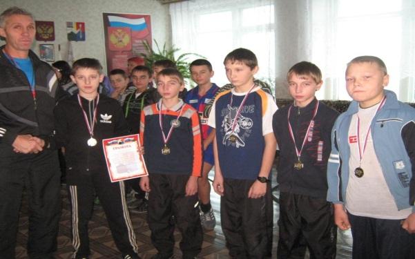 http://veseloe.dolgorukovo.net/upload/images/novosti1_09_2011/IMG_1021(1).jpg