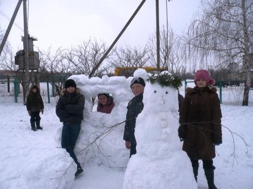 http://veseloe.dolgorukovo.net/upload/images/novosti1_09_2011/18/P1040223(1).jpg