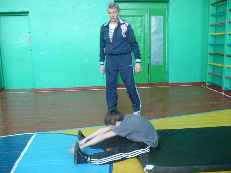 http://veseloe.dolgorukovo.net/upload/images/novosti1_09_2011/12/P1030542.JPG