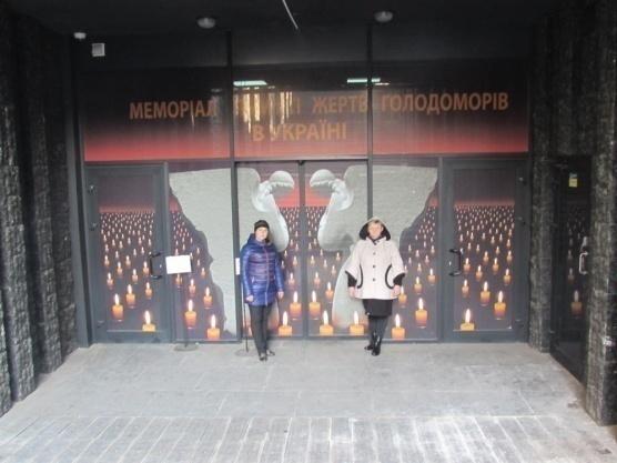 C:\Documents and Settings\Петровна\Рабочий стол\київ\IMG_5444.JPG