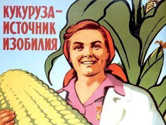 C:\Users\848\Desktop\corn-rich.jpg