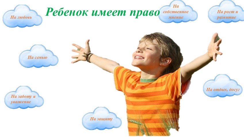 C:\Users\Екатерина\Desktop\Презентация4\Слайд1.JPG