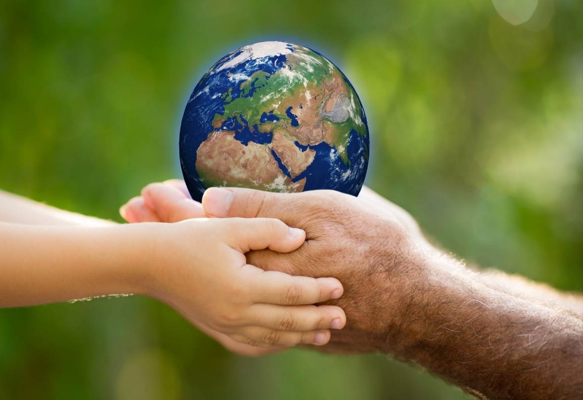 C:\Users\Екатерина\Desktop\Child-and-senior-man-holding-Earth-in-hands.jpg