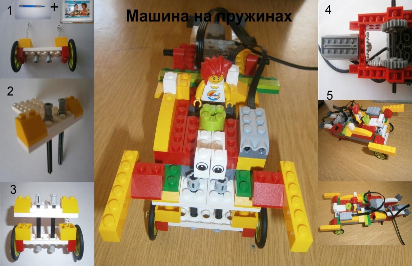 инструкция по сборке робота nxt который поднимает кубики