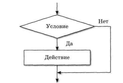 hello_html_4c8e2369.jpg