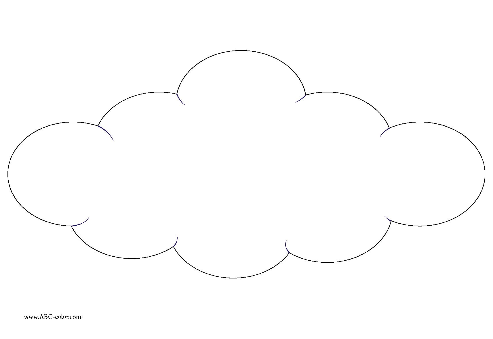 http://www.abc-color.com/image/coloring/clouds/001/cloud/cloud-bitmap-coloring.png