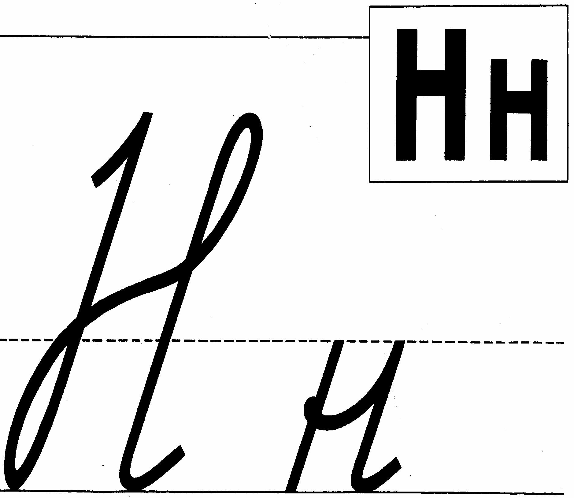 C26FC06