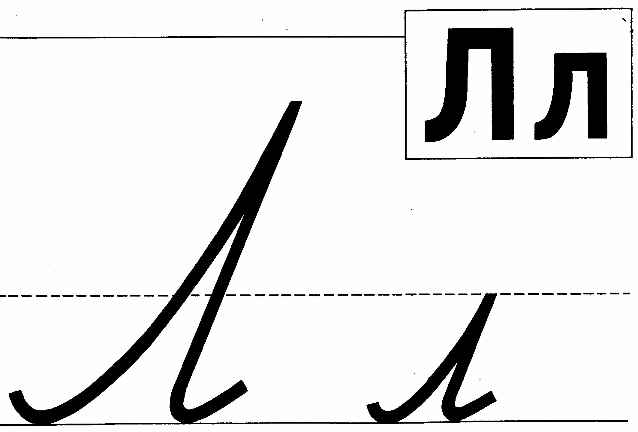 C07D43B4
