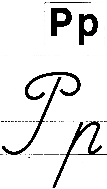 5F33327B