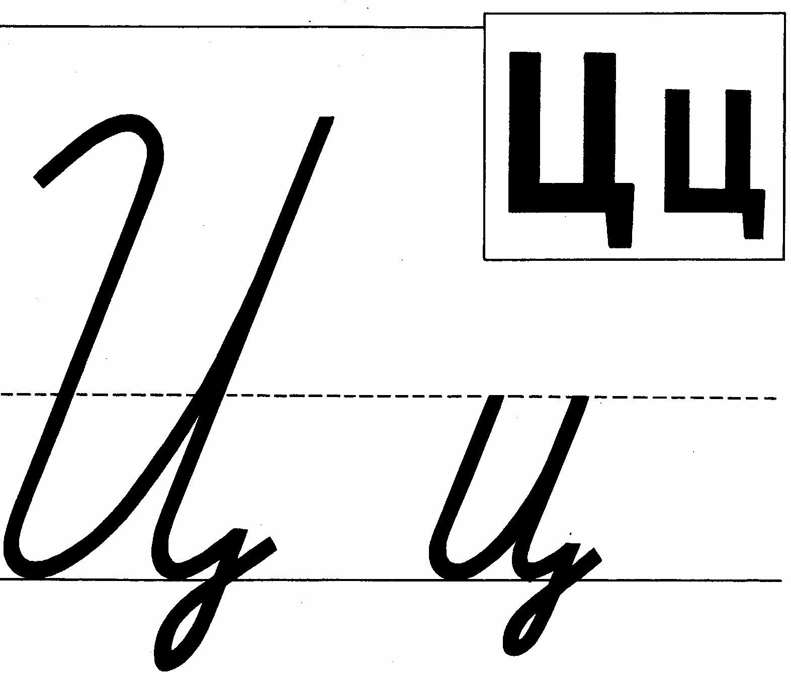 9F3A6F78