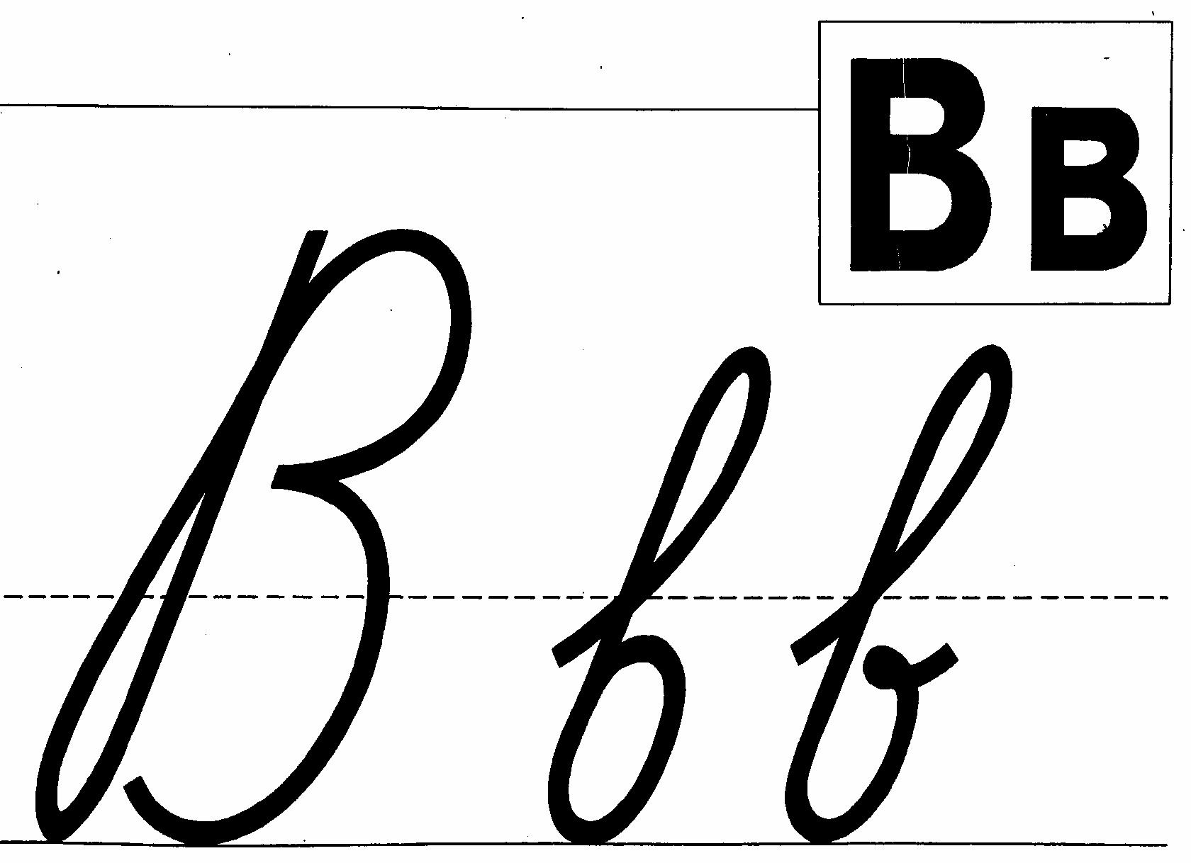 5C1C0012