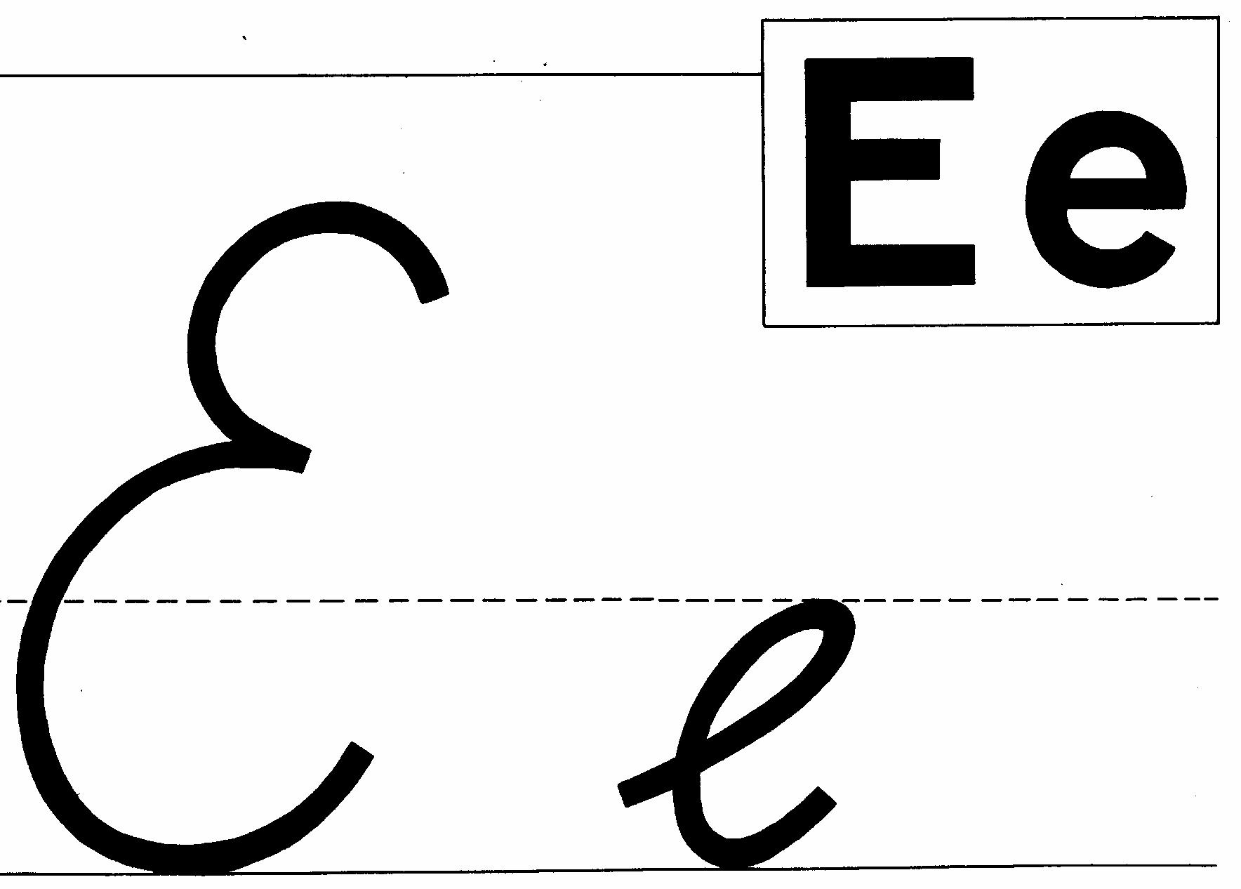 E109157E