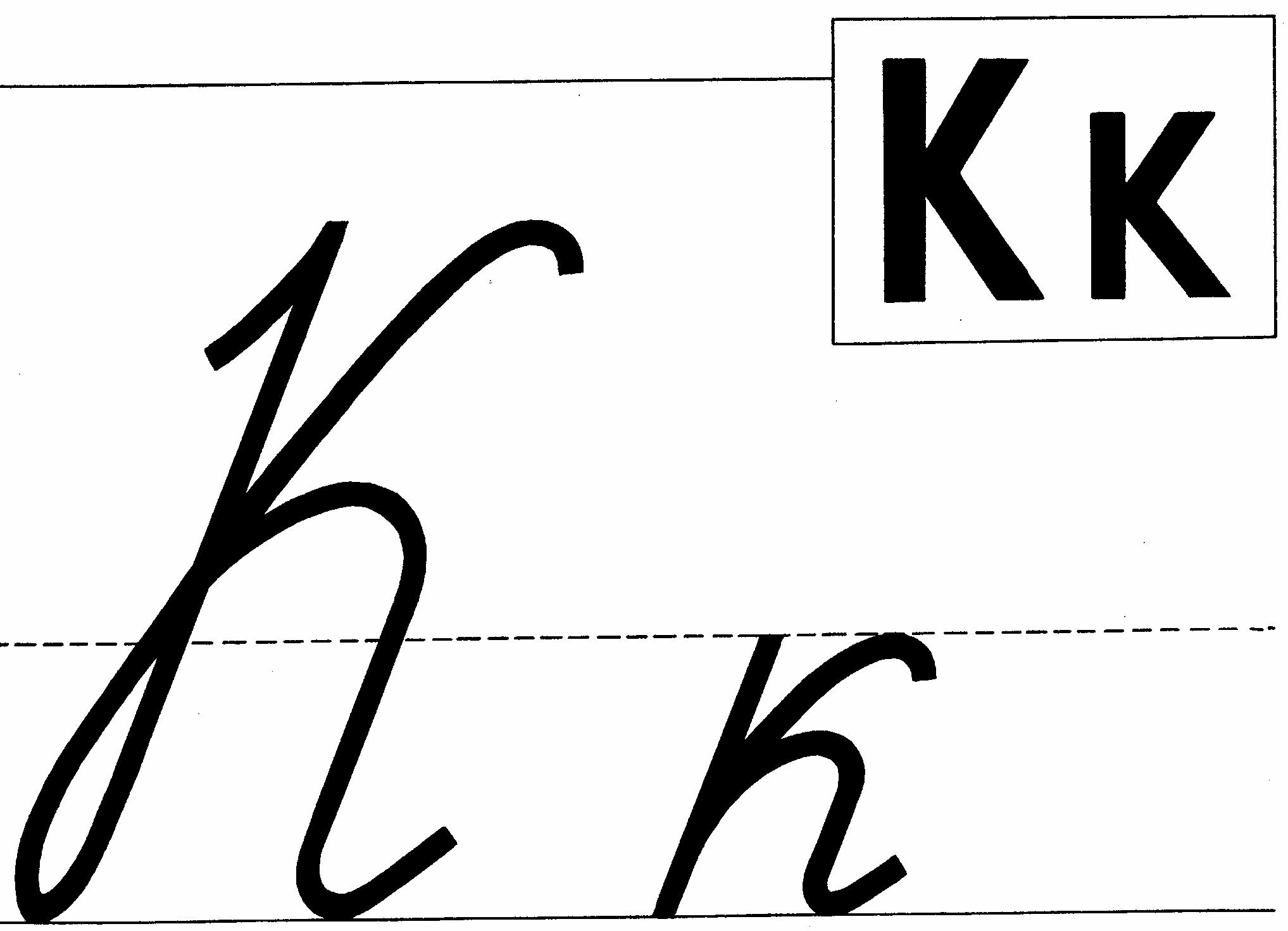 423C4D4