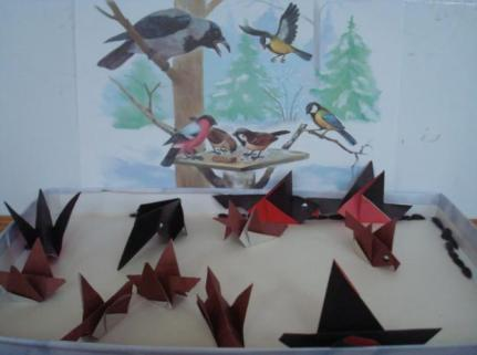 D:\Мама\Марина\ФОТО\День птиц в МОУ (фото)\DSC02505.JPG
