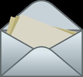C:\Users\Akniet\Desktop\акниет\11971542601675001438kuba_Envelope_2.svg_.hi_.png