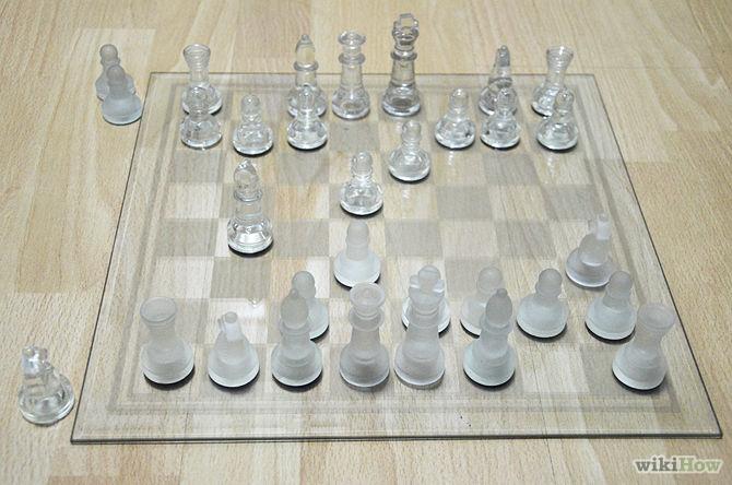 Изображение с названием Play Chess for Beginners Step 8