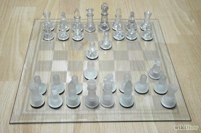 Изображение с названием Play Chess for Beginners Step 4