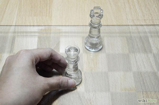 Изображение с названием Play Chess for Beginners Step 3