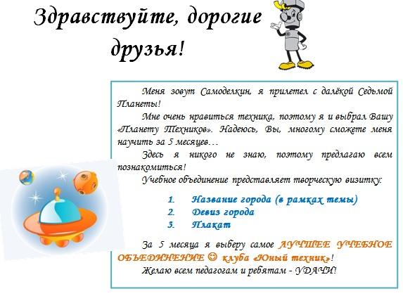 C:\Users\777\Desktop\123.jpg