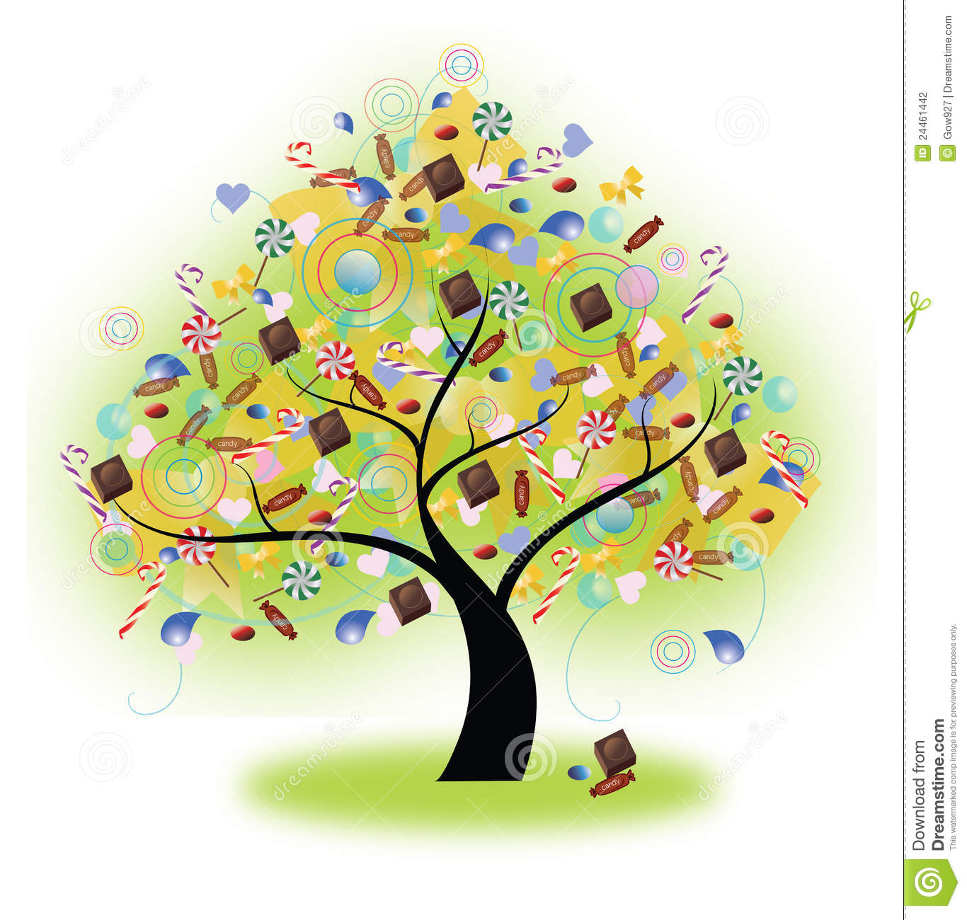 http://thumbs.dreamstime.com/z/tree-candy-vector-24461442.jpg