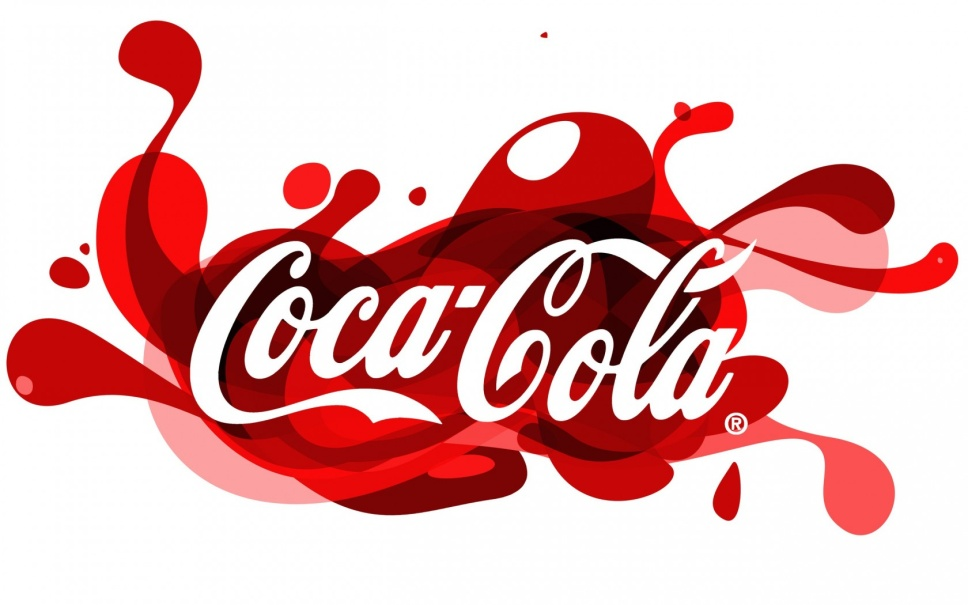 http://wallpaperswiki.com/wallpapers/2013/05/Coca-Cola-Logo-1050x1680.jpg