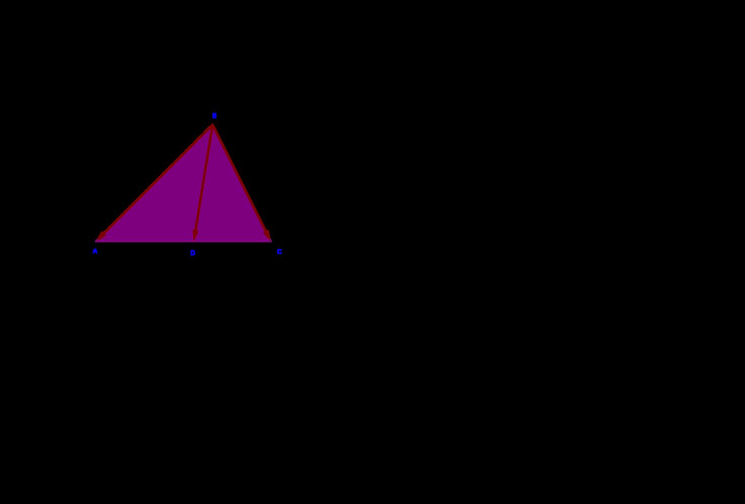 D:\Рабочий стол\векторный метод.png