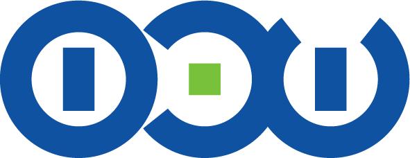 fesch-logo