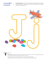 http://www.schoolsparks.com/assets/worksheets/thumbs/alphabet-parade/coloring-letters-