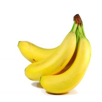 http://forskolindanger.com/wp-content/uploads/2014/08/Three-Bananas.jpg