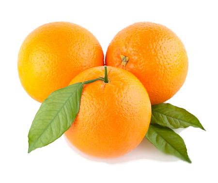 http://pesochnizza.ru/wp-content/uploads/2013/01/three-oranges.png