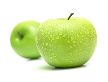 http://download.4-designer.com/files/20130104/Two-Green-Apple-HD-pictures-44449.jpg