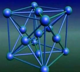 molekulyarnoe-i-nemolekulyarnoe-stroenie.jpg