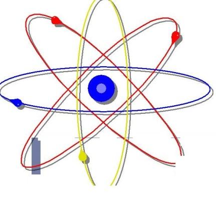 0001-001-Elektronnoe-stroenie-atomov-elementov.jpg
