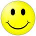 hello_html_37edb637.png