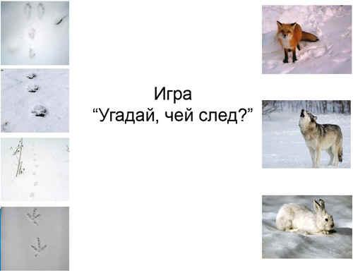 http://festival.1september.ru/articles/615051/1.jpg