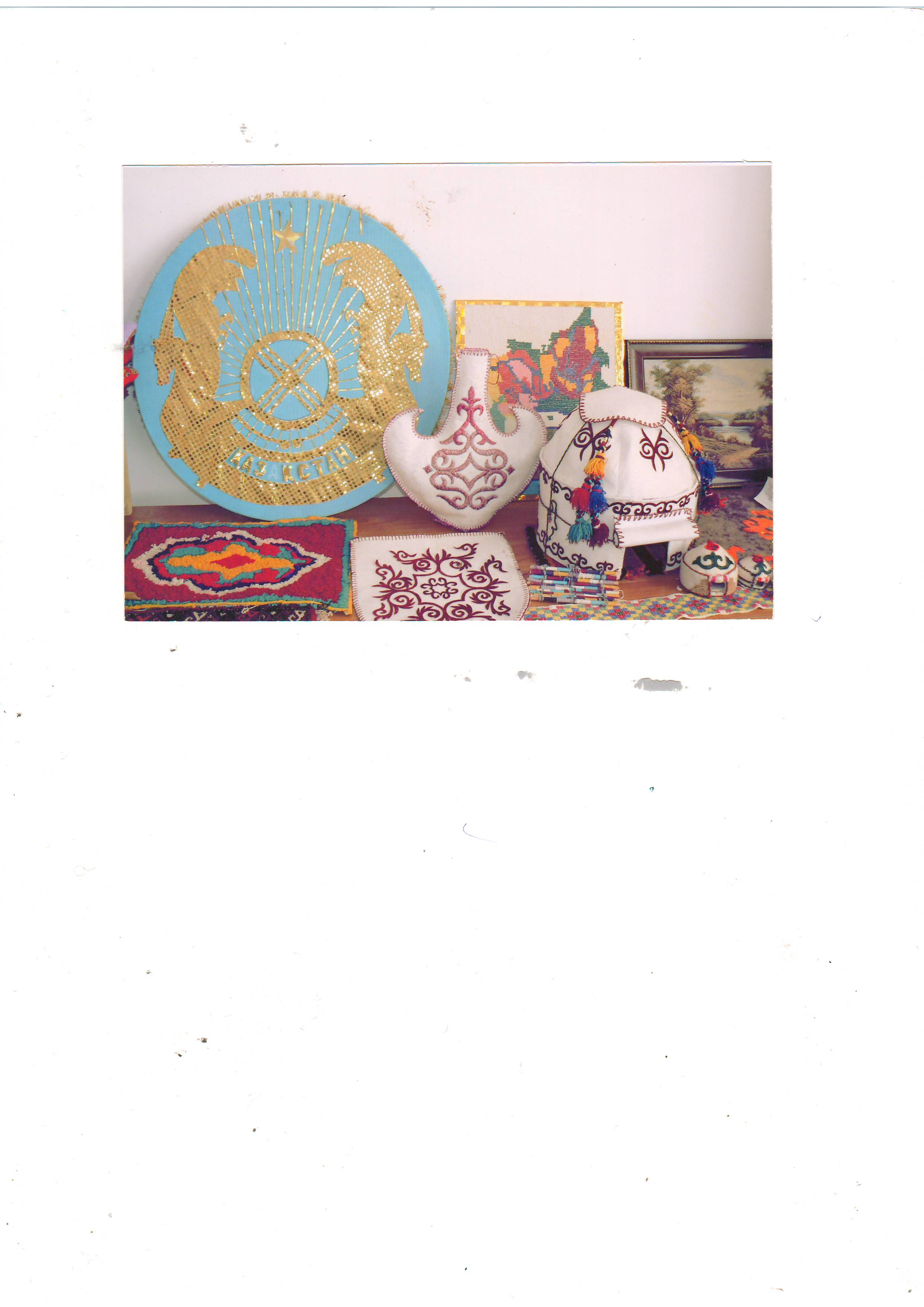 C:\Documents and Settings\Admin\Мои документы\Мои рисунки\2008-12-04\771600jjkjm0002.JPG
