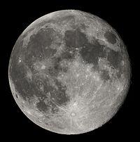 http://www.ansiklopedika.org/images/thumb/d/dd/Full_Moon_Luc_Viatour.jpg/200px-Full_Moon_Luc_Viatour.jpg