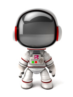 http://shineanthology.files.wordpress.com/2010/01/kid-spacesuit.jpg?h=200