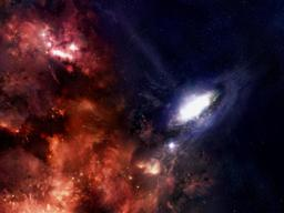 http://www.marowall.ru/Kosmos/Galaktika/16001200/1/2.jpg