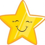 http://irinavalentino.com/wp-content/uploads/2011/11/little-star-150x150.jpg