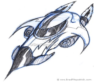 http://www.bradfitzpatrick.com/weblog/wp-content/uploads/2009/01/spaceship_drawing.jpg