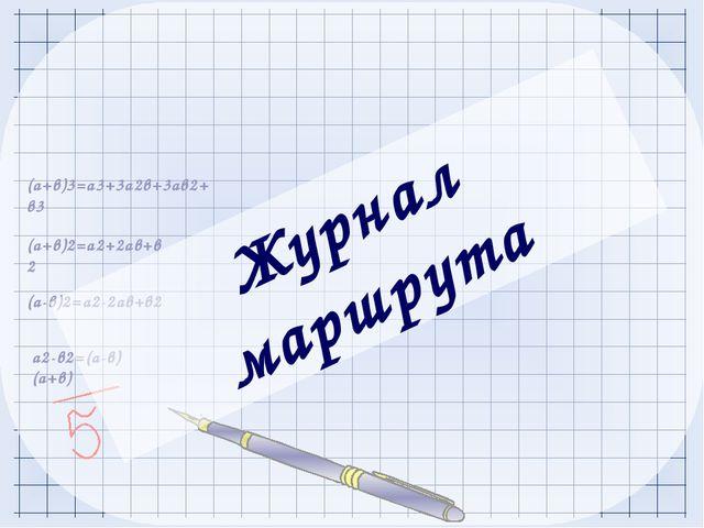 a2-в2=(a-в)(a+в) (a-в)2=a2-2aв+в2 (a+в)2=a2+2aв+в2 (a+в)3=a3+3a2в+3aв2+в3 Жу...