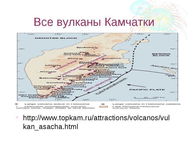 Все вулканы Камчатки http://www.topkam.ru/attractions/volcanos/vulkan_asacha....